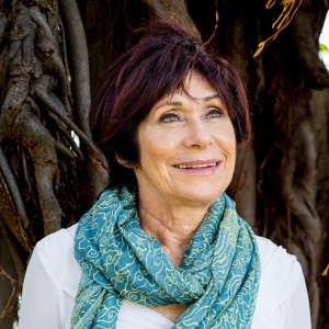 vivien reed, founder Australia In Style