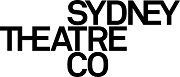 sydney theatre company supported by Australia In Style