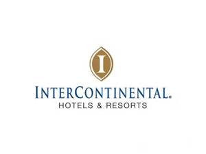 interconlogo