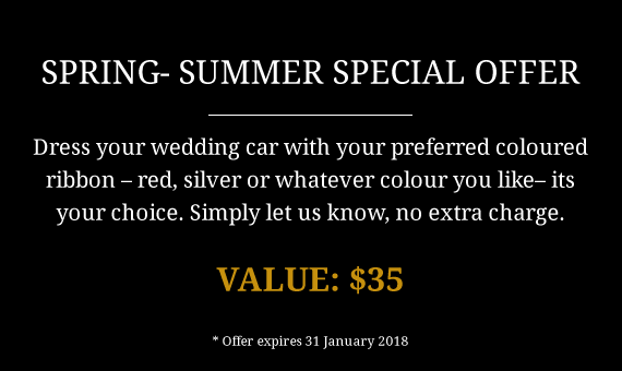 special-offers-2018
