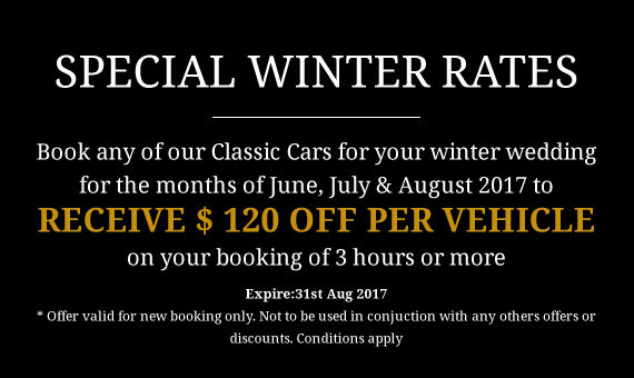 special-winter-rates
