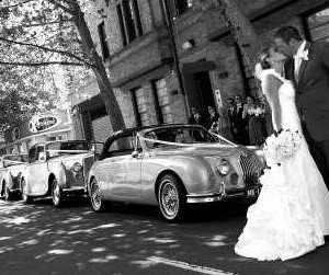 matching bentley wedding cars for hire
