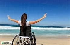 wheelchair sightseeing tours sydney