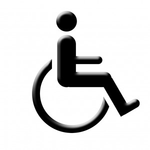 wheelchair accessible tours for disabled