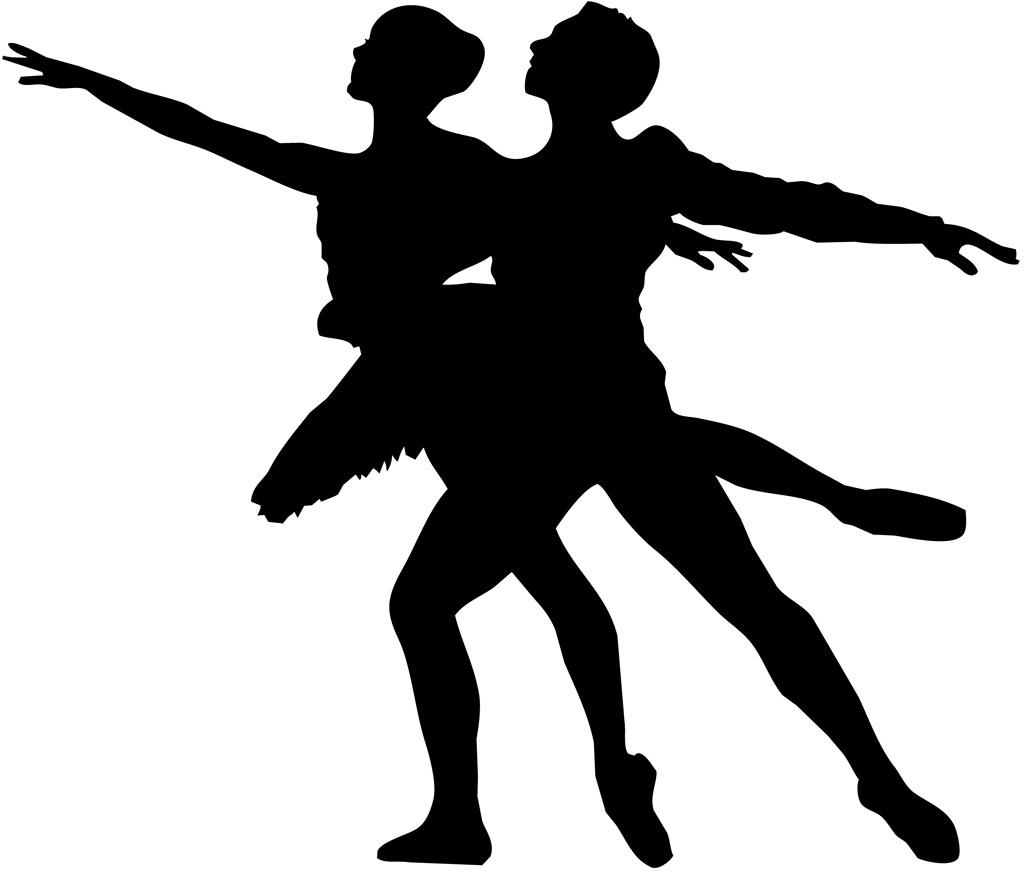 sydney opera tours