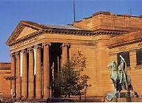 sydney art tour