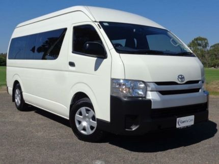 family friendly wheelchair accessible vehicle for hire