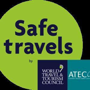 safe travel australia