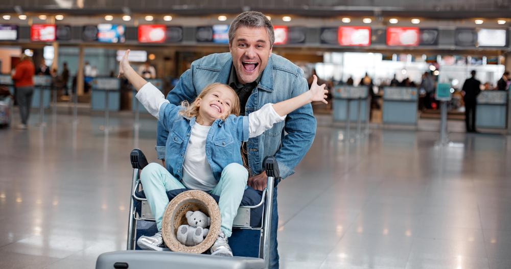 whesydney airport wheelchair transport