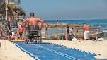 accessible bondi beach sydney